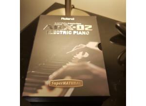 Roland ARX-02 Electric Piano