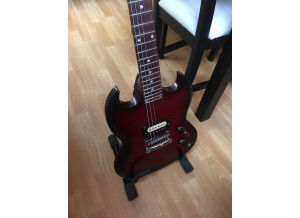 Gibson All American SG I