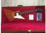 Gibson Explorer '76 Reissue