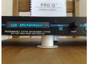 Rocktron PRO Q Enhancement System