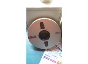 Ampex 456 (87177)