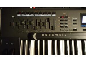 Hammond SK1 (19880)