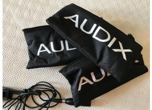 Audix Micro D