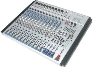 Alto Professional L16
