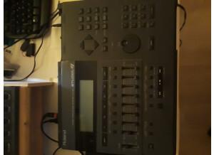 Roland MV 30 (67899)