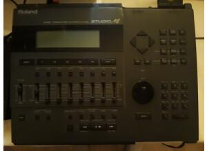 Roland MV 30 (61707)