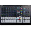 Table de mixage Allen & Heath GL2400-24