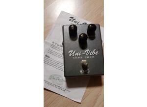 Dunlop Uni-Vibe Stereo Chorus (75992)