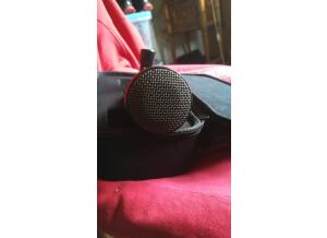 Electro-Voice RE320 (16777)