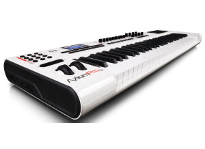 M-Audio Axiom Pro 61 (65208)
