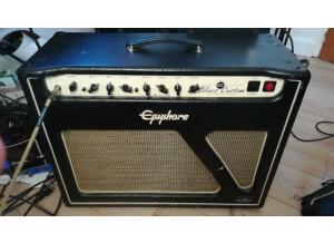 Epiphone Blues Custom (21145)