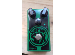 Lovepedal Super Six (42642)