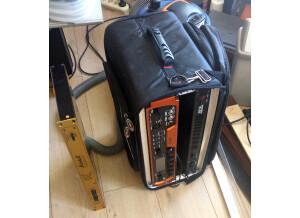A/DA MicroTube 100 (58400)
