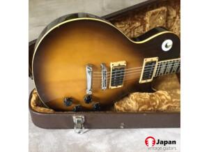 Greco EG800 1975 vintage japan guitars 1