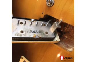 Greco EG800 1975 vintage japan guitars 3