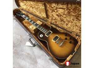 Greco EG800 1975 vintage japan guitars 4