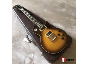 Greco EG800 1975 vintage japan guitars 5