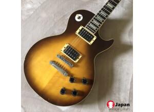Greco EG800 1975 vintage japan guitars 6