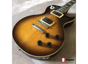 Greco EG800 1975 vintage japan guitars 7