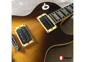 Greco EG800 1975 vintage japan guitars 8