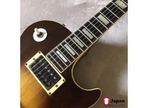 Greco EG800 1975 vintage japan guitars 9