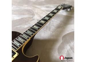 Greco EG800 1975 vintage japan guitars 10