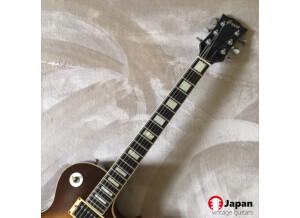Greco EG800 1975 vintage japan guitars 11