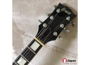 Greco EG800 1975 vintage japan guitars 12