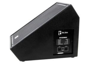 the box M1520MK2 (5058)
