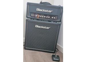 Blackstar Amplification HT-5RH (94115)
