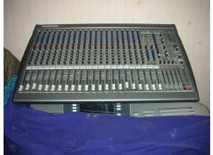 Samson Technologies L3200
