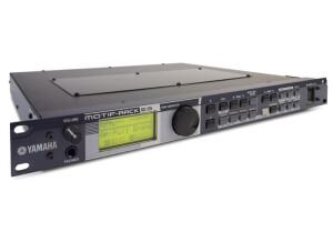 Yamaha Motif-Rack ES (13934)