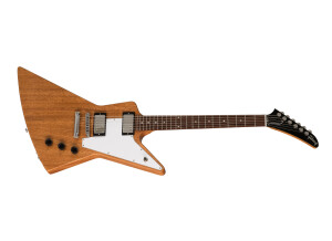 Gibson Explorer 2019