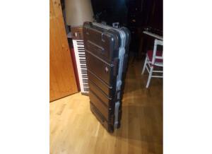 Thon Flight Case Type Synthé / Clavier / Keyboard (18140)