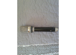 Microtech Gefell MV 692 UM70
