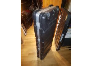 Thon Flight Case Type Synthé / Clavier / Keyboard (51876)
