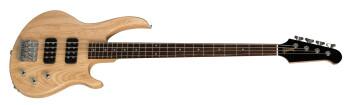 Gibson EB Bass 4 2019 : 287327 1532690965365