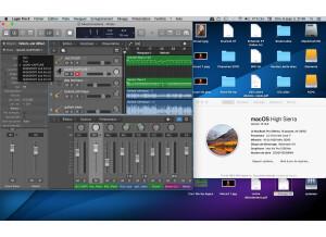 M-Audio Midisport 4x4 (23233)
