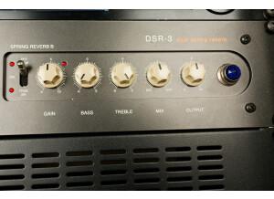 Vermona DSR-3