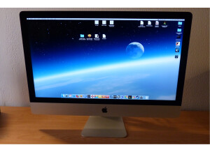 Apple iMac Retina 5K (42695)