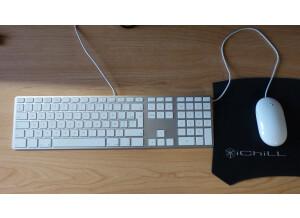 Apple iMac Retina 5K (1497)