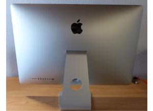 Apple iMac Retina 5K (64008)