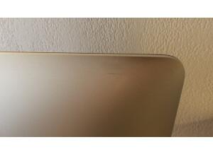 Apple iMac Retina 5K (99478)