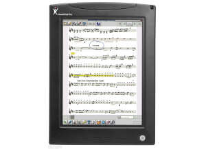 FreeHand Systems MusicPad Pro Plus (34128)