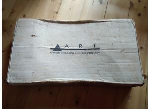 Art X-12