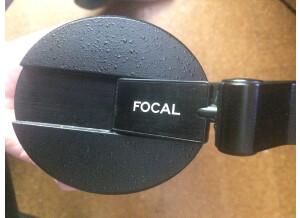 Focal Spirit Professional (68012)