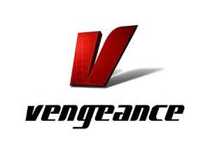Vengeance Sound Vengeance Producer Suite: Metrum (4164)