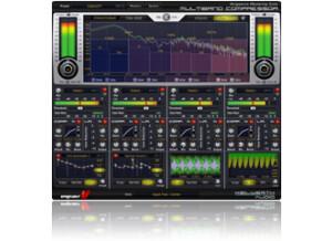 Vengeance Sound Vengeance Producer Suite: Metrum (13005)