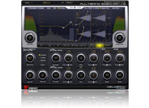 Vengeance Sound Vengeance Producer Suite: Metrum (52156)