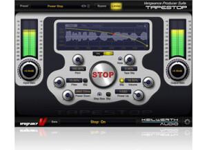 Vengeance Sound Vengeance Producer Suite: Metrum (77151)